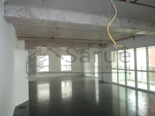 conjuntos - salas à venda - itaim - ref: 111158 - 111158