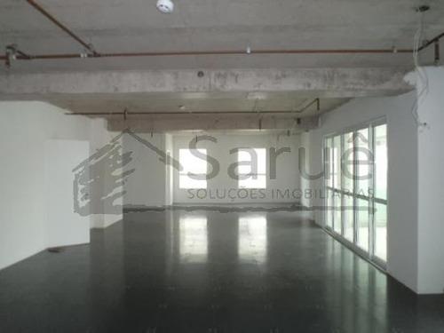 conjuntos - salas à venda - itaim - ref: 111168 - 111168