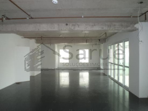 conjuntos - salas à venda - itaim - ref: 111261 - 111261