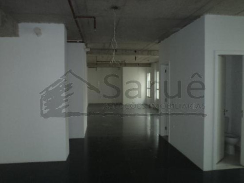 conjuntos - salas à venda - itaim - ref: 111265 - 111265