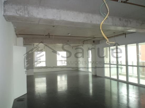 conjuntos - salas à venda - itaim - ref: 111281 - 111281