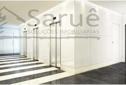 conjuntos - salas à venda - itaim - ref: 53710 - 53710