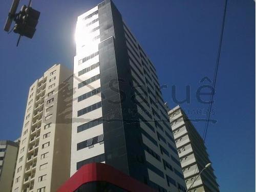 conjuntos - salas à venda - jabaquara - ref: 89862 - 89862