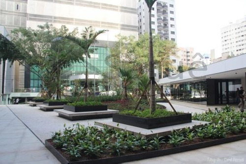 conjuntos - salas à venda - jardins - ref: 104604 - 104604
