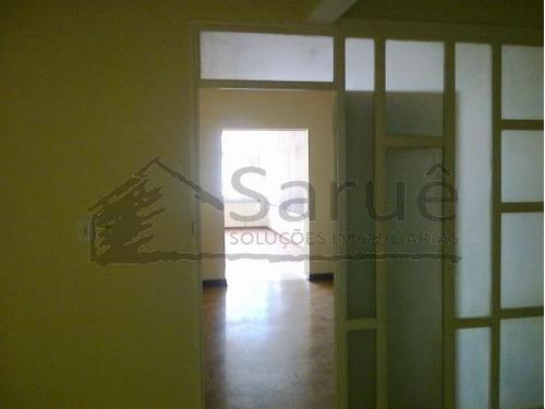 conjuntos - salas à venda - jardins - ref: 105064 - 105064