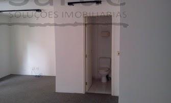 conjuntos - salas à venda - jardins - ref: 113342 - 113342