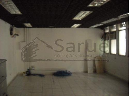 conjuntos - salas à venda - jardins - ref: 139739 - 139739