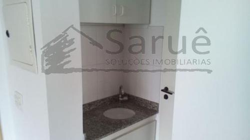 conjuntos - salas à venda - jardins - ref: 145168 - 145168