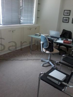 conjuntos - salas à venda - jardins - ref: 162575 - 162575