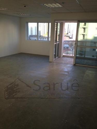 conjuntos - salas à venda - moema - ref: 105359 - 105359