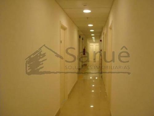 conjuntos - salas à venda - paraíso - ref: 112182 - 112182