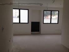 conjuntos - salas à venda - perdizes - ref: 143852 - 143852