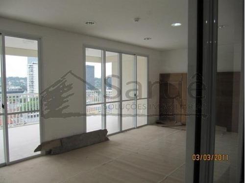 conjuntos - salas à venda - pinheiros - ref: 70750 - 70750