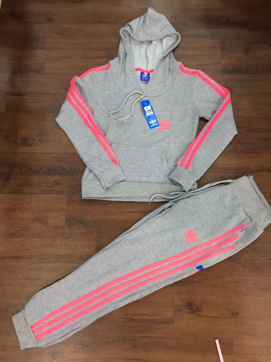 95 Conjuntos Mercado 000 Para Sudaderas Adidas Dama En Libre wUvA1BqT eee631f6f437