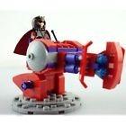 conjuntos super heróis - lego style