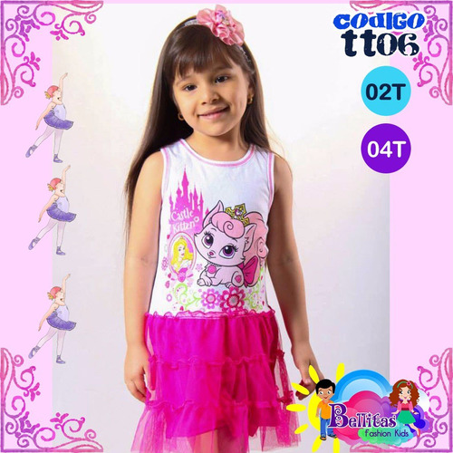 conjuntos tutu para niña! carters children candy girl