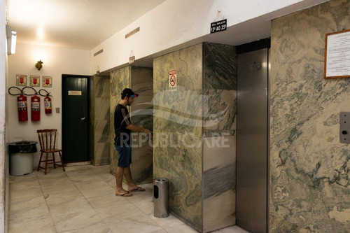 conjunto/sala - centro historico - ref: 382984 - v-rp6044