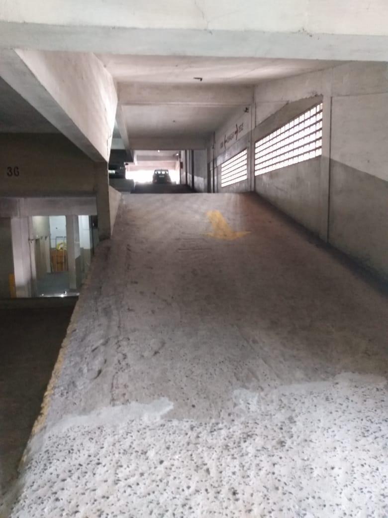 conjunto/sala - centro historico - ref: 488511 - l-pj5492