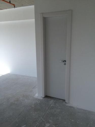conjunto/sala em bom fim - lp869