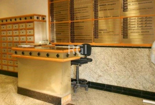 conjunto/sala em centro histórico - bt7673