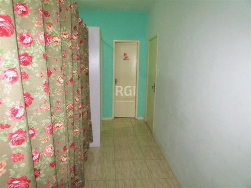 conjunto/sala em centro histórico - ko12562