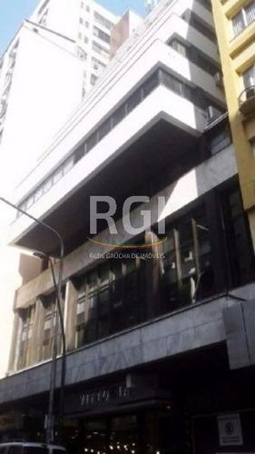 conjunto/sala em centro histórico - li50877062