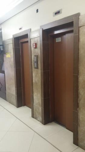 conjunto/sala em centro histórico - lu25921