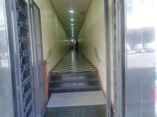 conjunto/sala em centro histórico - lu26060