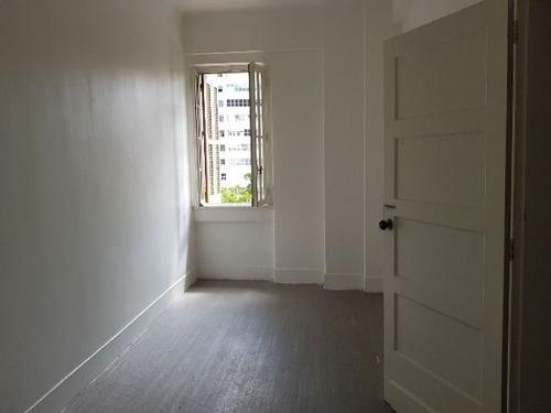 conjunto/sala em centro histórico - nk18261