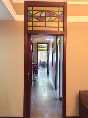 conjunto/sala em centro histórico - vz4740