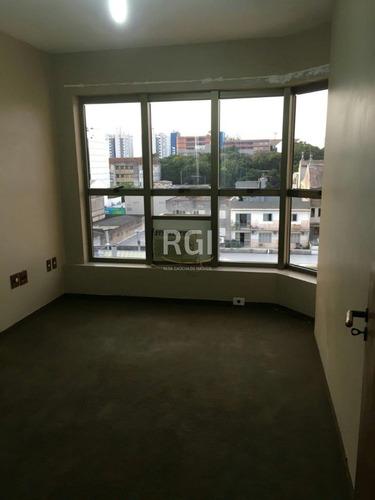 conjunto/sala em centro - vg55441691