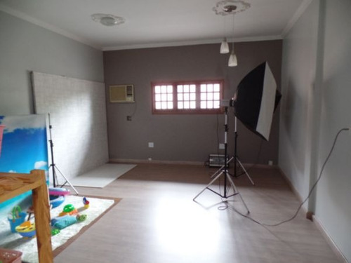 conjunto/sala em centro - vr26787