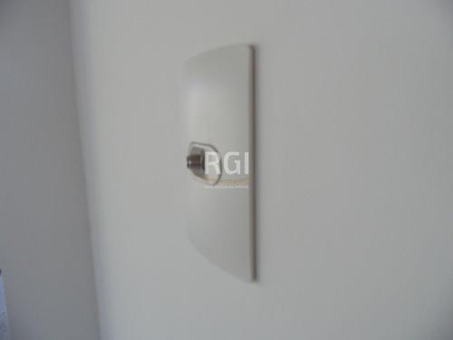 conjunto/sala em cristal - bt8099