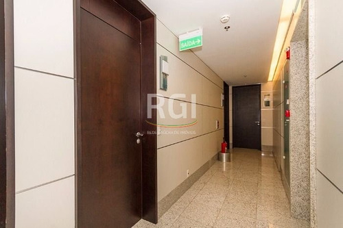 conjunto/sala em cristal - ev3377