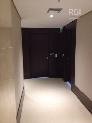conjunto/sala em cristal - ts2239
