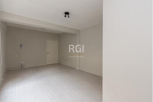 conjunto/sala em cristal - vg55441071