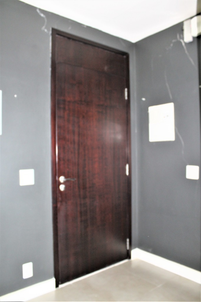 conjunto/sala em cristal - vz3703