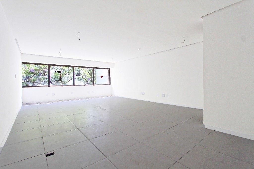 conjunto/sala em floresta - bt9675