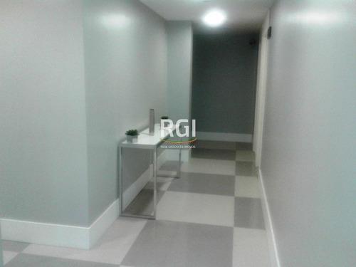 conjunto/sala em floresta - li50876740