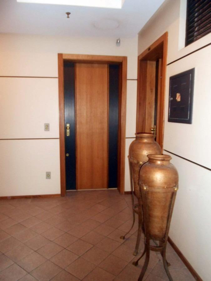 conjunto/sala em higienópolis - cs31004245