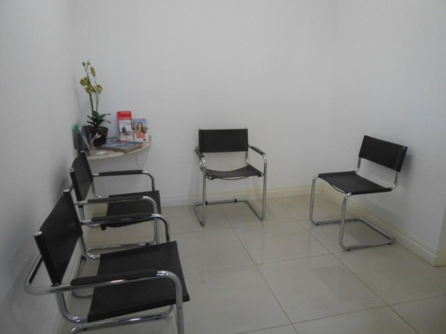 conjunto/sala em independência - cs36006061