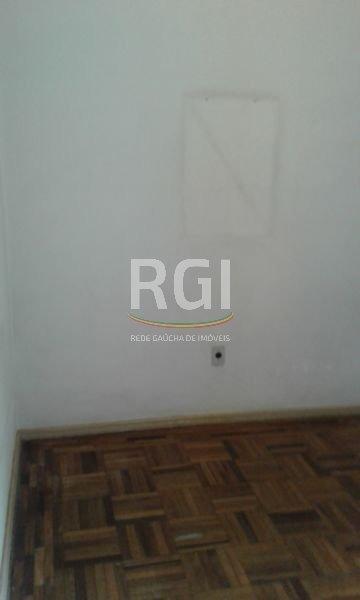 conjunto/sala em independência - fe5504