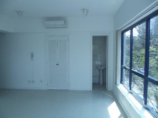 conjunto/sala em independência - nk16108