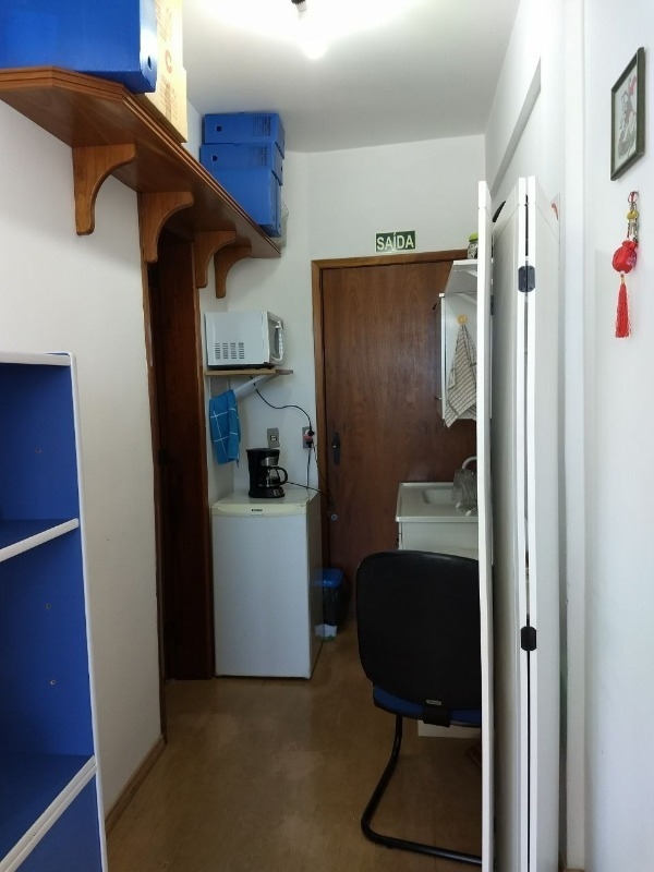 conjunto/sala em ipanema - lu268262