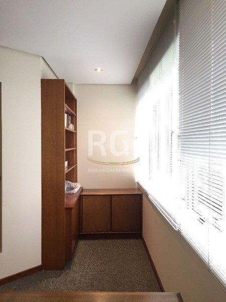 conjunto/sala em menino deus - fe5683