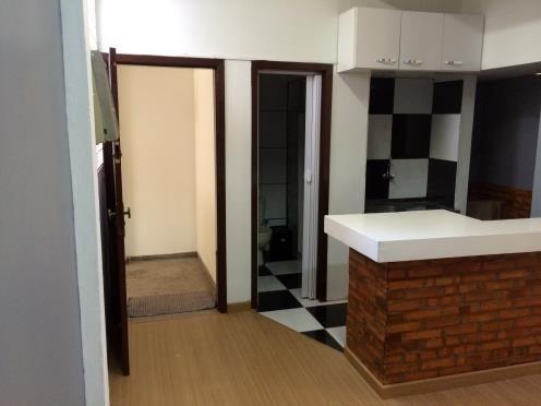 conjunto/sala em menino deus - vz3850