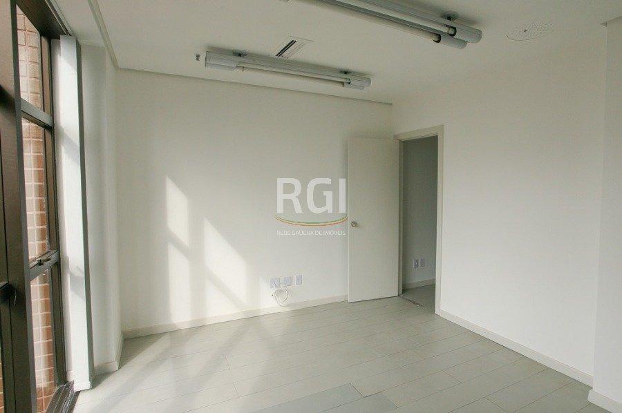 conjunto/sala em moinhos de vento - cs36007415