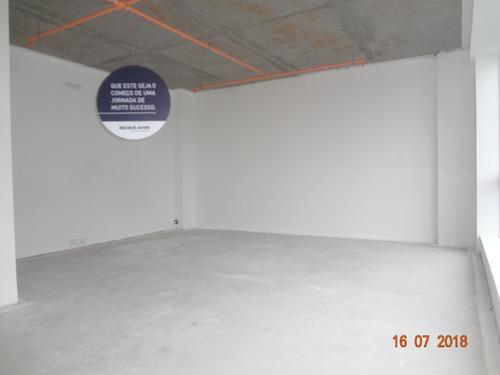 conjunto/sala em mont serrat - bt7927
