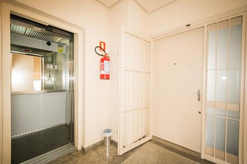 conjunto/sala em petrópolis - bt6412