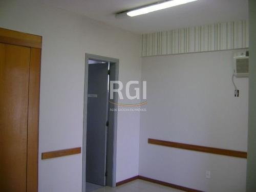 conjunto/sala em petrópolis - ev3307